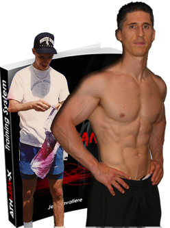 athlean x review know about the fitness program athlean x review